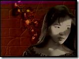 Miura Rieko in Yume de aitai~Sweet Dreams~ Rieko's Video Clips 1 (92)