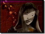 Miura Rieko in Yume de aitai~Sweet Dreams~ Rieko's Video Clips 1 (93)