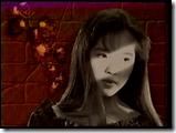 Miura Rieko in Yume de aitai~Sweet Dreams~ Rieko's Video Clips 1 (94)