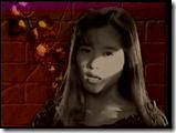 Miura Rieko in Yume de aitai~Sweet Dreams~ Rieko's Video Clips 1 (95)