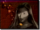 Miura Rieko in Yume de aitai~Sweet Dreams~ Rieko's Video Clips 1 (96)