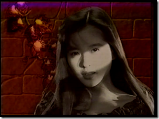Miura Rieko in Yume de aitai~Sweet Dreams~ Rieko's Video Clips 1 (97)