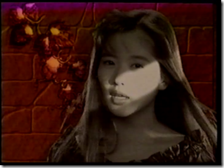 Miura Rieko in Yume de aitai~Sweet Dreams~ Rieko's Video Clips 1 (98)