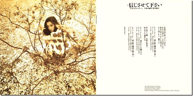 Nagasaku Hiromi Here and Now (7)
