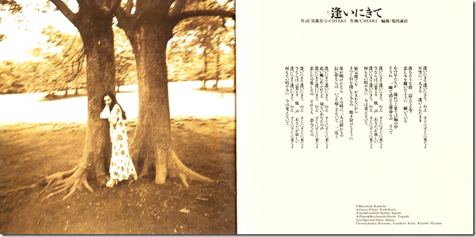 Nagasaku Hiromi Here and Now (9)