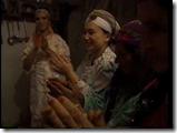 Nagasaku Hiromi visits Moracco in Encounters (12)