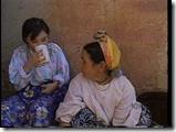 Nagasaku Hiromi visits Moracco in Encounters (20)