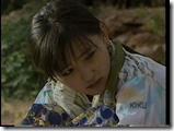 Nagasaku Hiromi visits Moracco in Encounters (21)
