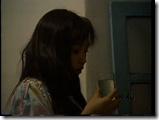Nagasaku Hiromi visits Moracco in Encounters (23)