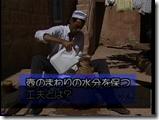 Nagasaku Hiromi visits Moracco in Encounters (24)