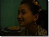 Nagasaku Hiromi visits Moracco in Encounters (25)