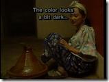 Nagasaku Hiromi visits Moracco in Encounters (26)