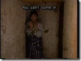 Nagasaku Hiromi visits Moracco in Encounters (31)
