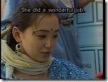 Nagasaku Hiromi visits Moracco in Encounters (35)