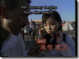 Nagasaku Hiromi visits Moracco in Encounters (5)