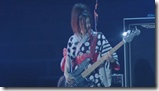 Scandal in live at Budoukan 2012 (10)
