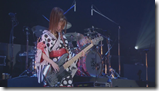 Scandal in live at Budoukan 2012 (14)