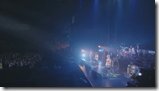 Scandal in live at Budoukan 2012 (15)
