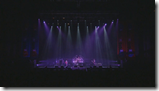 Scandal in live at Budoukan 2012 (16)