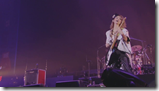 Scandal in live at Budoukan 2012 (21)