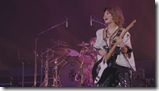 Scandal in live at Budoukan 2012 (23)