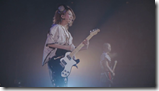 Scandal in live at Budoukan 2012 (27)