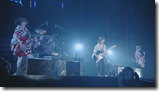 Scandal in live at Budoukan 2012 (37)