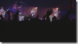 Scandal in live at Budoukan 2012 (39)