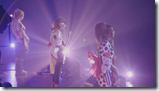 Scandal in live at Budoukan 2012 (40)