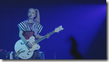 Scandal in live at Budoukan 2012 (45)