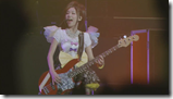 Scandal in live at Budoukan 2012 (48)
