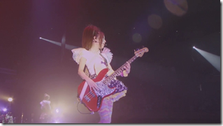 Scandal in live at Budoukan 2012 (51)