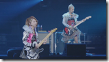Scandal in live at Budoukan 2012 (55)