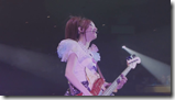 Scandal in live at Budoukan 2012 (56)