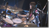 Scandal in live at Budoukan 2012 (5)