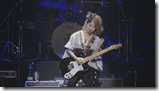 Scandal in live at Budoukan 2012 (61)