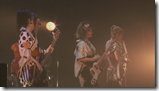 Scandal in live at Budoukan 2012 (64)