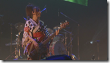Scandal in live at Budoukan 2012 (65)
