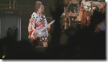 Scandal in live at Budoukan 2012 (67)