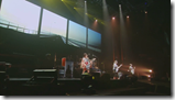 Scandal in live at Budoukan 2012 (68)