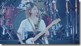 Scandal in live at Budoukan 2012 (6)