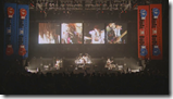 Scandal in live at Budoukan 2012 (72)