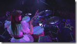 Scandal in live at Budoukan 2012 (74)