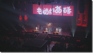 Scandal in live at Budoukan 2012 (76)