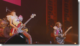 Scandal in live at Budoukan 2012 (77)