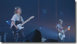 Scandal in live at Budoukan 2012 (8)
