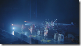 Scandal in live at Budoukan 2012 (9)
