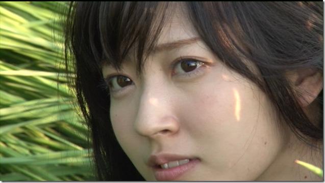 Suzuki Airi in Oyoganai Natsu (109)