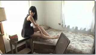 Suzuki Airi in Oyoganai Natsu (15)
