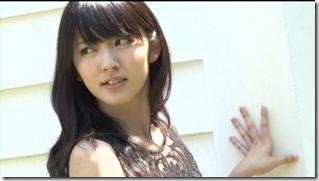 Suzuki Airi in Oyoganai Natsu (18)